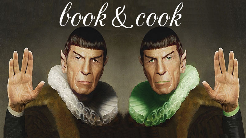 Book cook 03