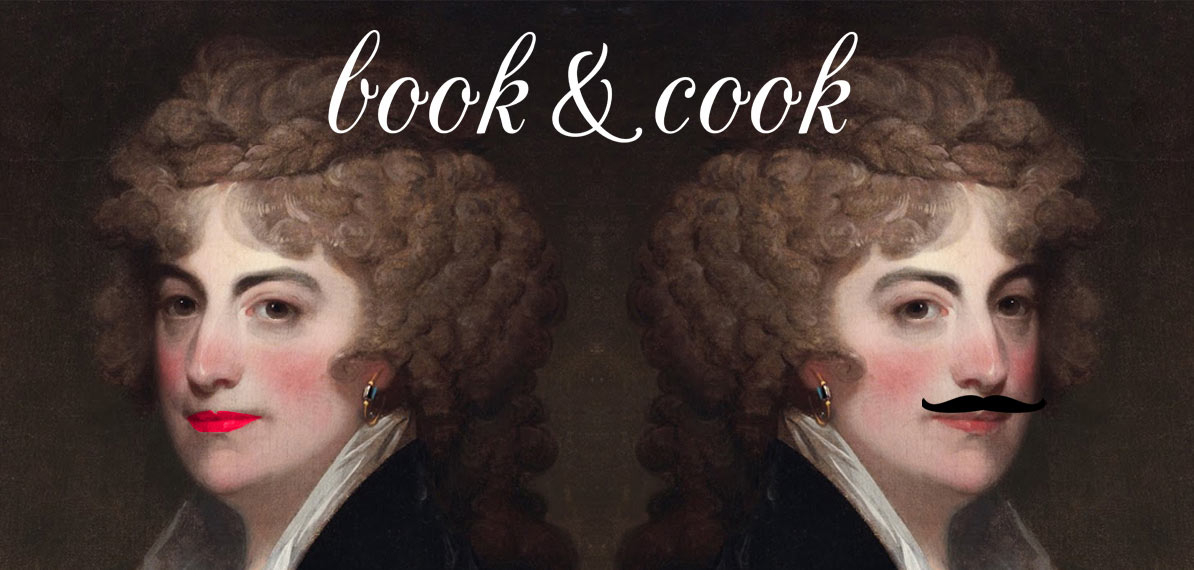 Book cook 06