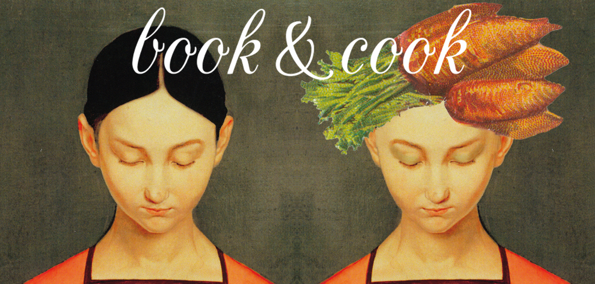 Book cook 19